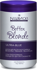 Bottox Blond 1000 ml