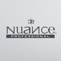 Nuance Professional