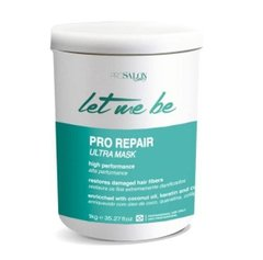 Pro Repair Ultra Mask Let Me Be - Prosalon