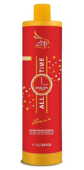 Zap All Time Hair Treatmnet 1000 ml