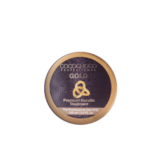 Cocochoco Gold Treatment 100 ml