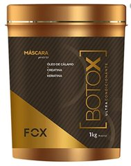 Fox Ultra Conditiante Hair Treatment 1000 ml