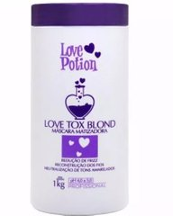 Love Tox Blonde 1000 мл