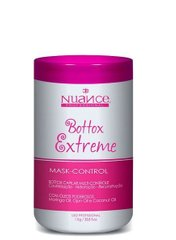 Nuance Bottox Extreme Control 1000 мл