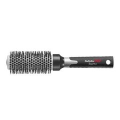 Babyliss Гребінець CERAMIC TOOLS D32мм BABCB2E