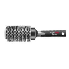 Babyliss Гребінець CERAMIC TOOLS D42мм BABCB3E