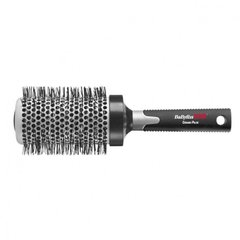 Babyliss Гребінець CERAMIC TOOLS D52мм BABCB4E